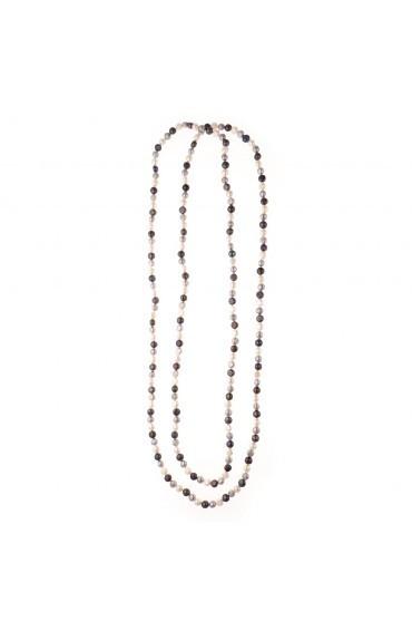 Sautoir Perle 180 cm