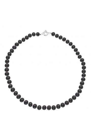 Collier Rang de Perles