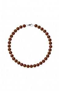Bracelet Rang de Perles